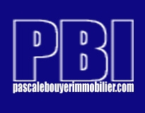 Pascale Bouyer Immobilier